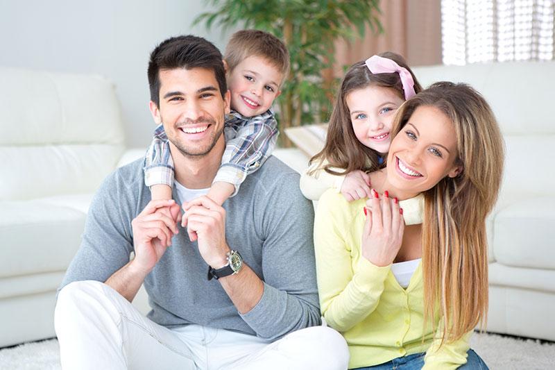 New Patients - San Juan Family Dentistry, San Juan Capistrano Dentist